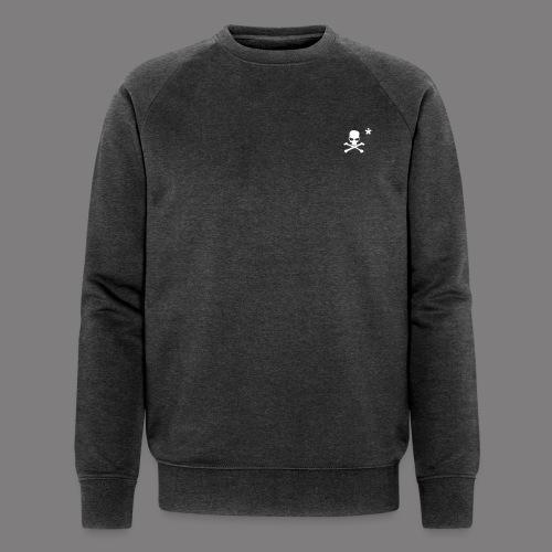 vr new icon vsmall - Sweat-shirt bio Stanley & Stella Homme