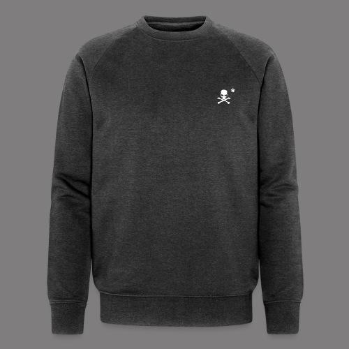 vr new icon vsmall - Sweat-shirt bio