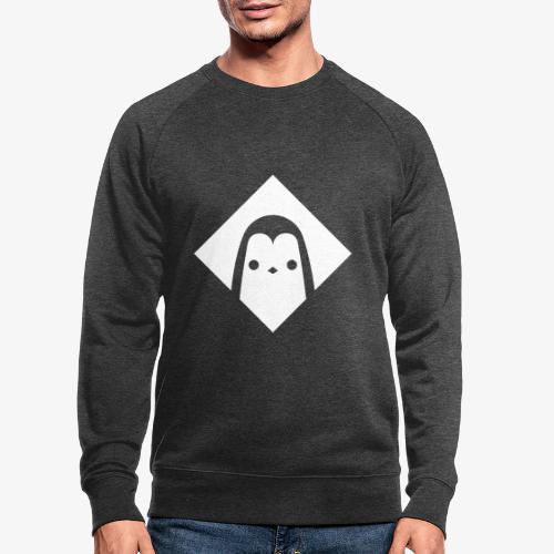 Pingouin - Sweat-shirt bio
