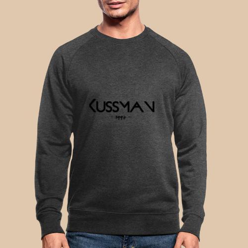 Kussman Sport wear - Sweat-shirt bio