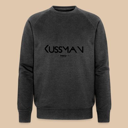 Kussman Sport wear - Sweat-shirt bio Stanley & Stella Homme
