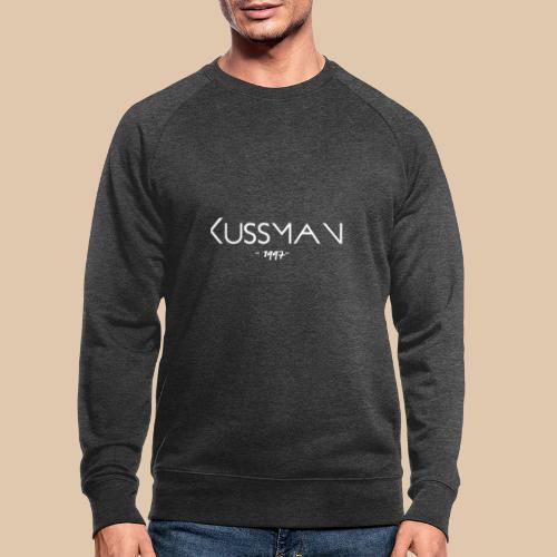 Kussman SportWear - Sweat-shirt bio