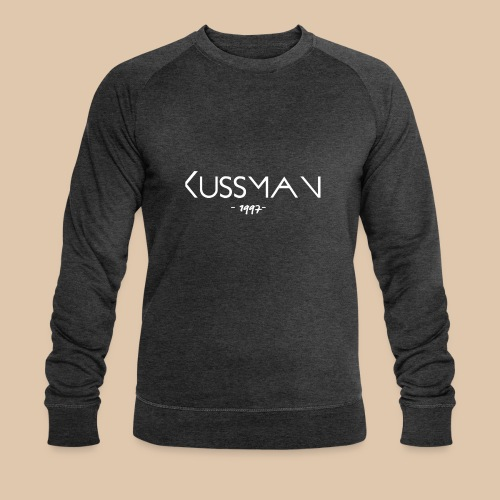 Kussman SportWear - Sweat-shirt bio Stanley & Stella Homme