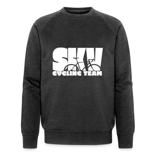 SKV CyclingTeam w - Männer Bio-Sweatshirt von Stanley & Stella