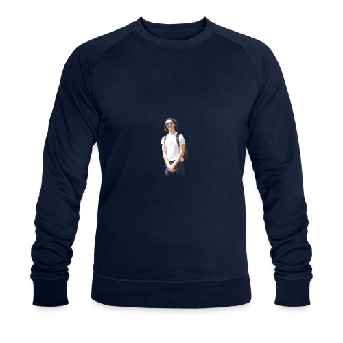 Noah Ras For president - Mannen bio sweatshirt