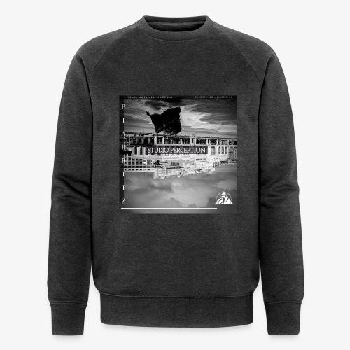 BIARRITZ PERCEPTION - PERCEPTION CLOTHING - Sweat-shirt bio