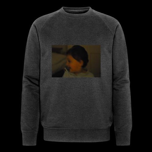 Boby store - Men's Organic Sweatshirt by Stanley & Stella