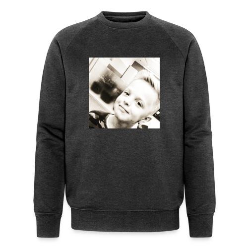 IMG 20180511 143458 276 - Männer Bio-Sweatshirt von Stanley & Stella