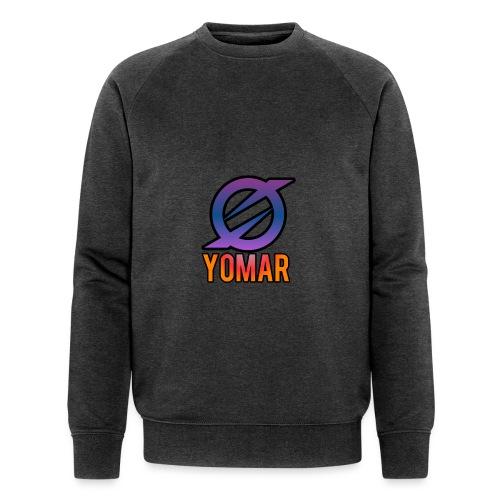 YOMAR - Men's Organic Sweatshirt by Stanley & Stella