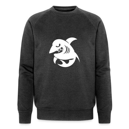 S & T - C. Gaucini - Männer Bio-Sweatshirt von Stanley & Stella