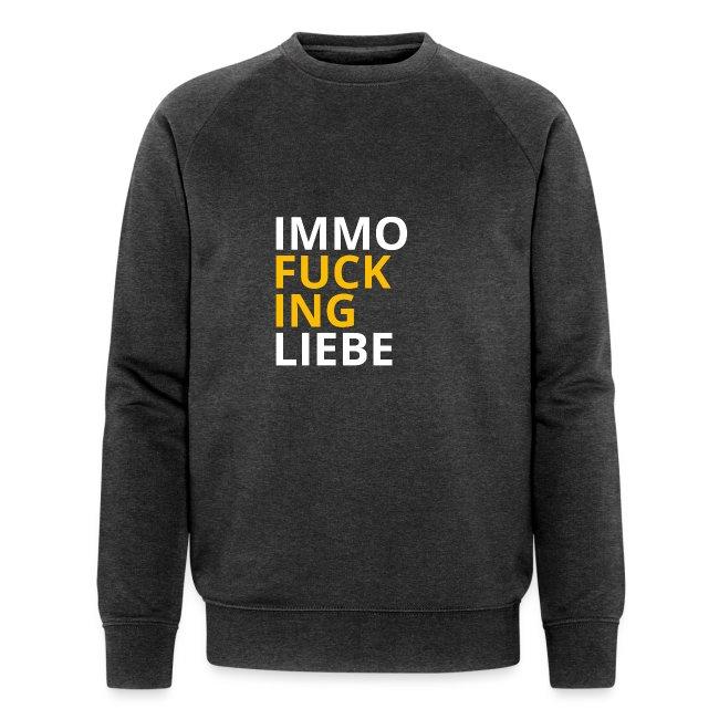 Immo f**cking Liebe! 💛