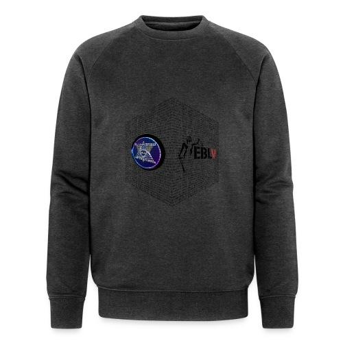 Dos Diseños - Men's Organic Sweatshirt