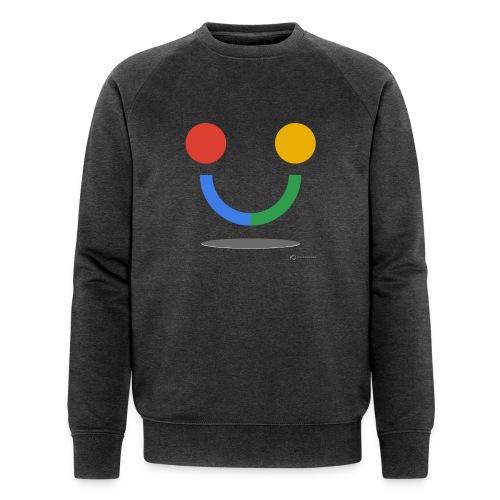 SULO - Men's Organic Sweatshirt by Stanley & Stella