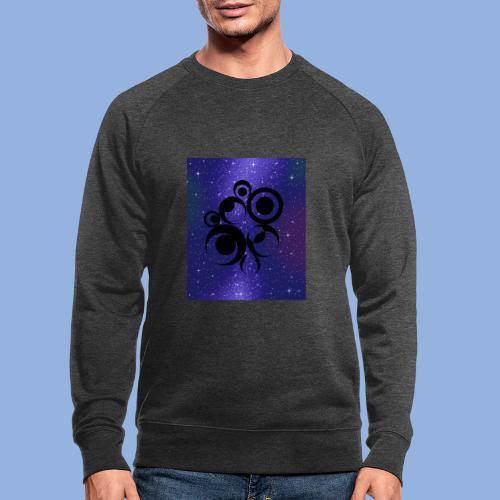 Should I stay or should I go Space 1 - Sweat-shirt bio