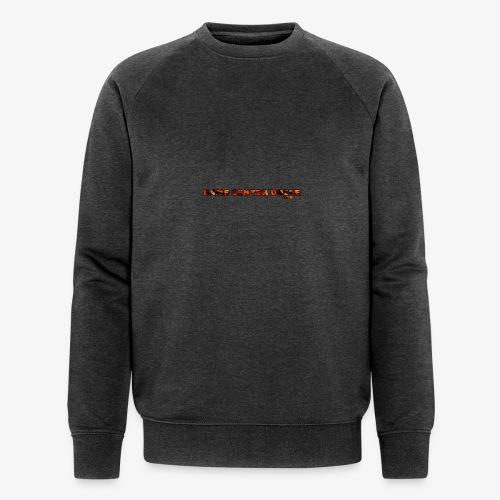 GCV - Sweat-shirt bio