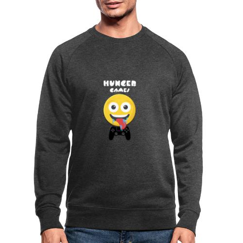 Hunger Games TShirt - Sweat-shirt bio