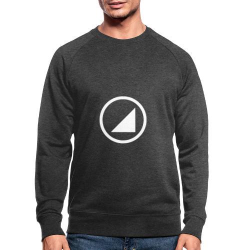 bulgebull brand - Men's Organic Sweatshirt
