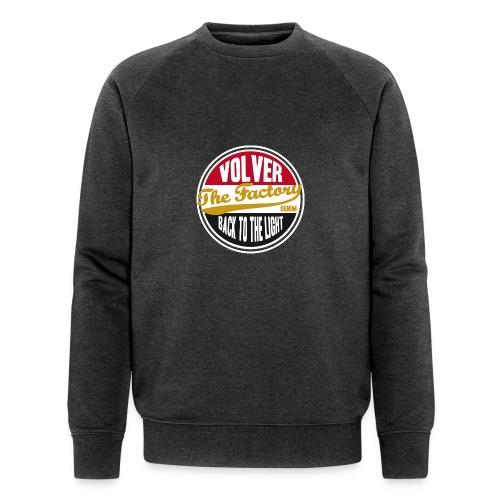 modlei - Sweat-shirt bio Stanley & Stella Homme