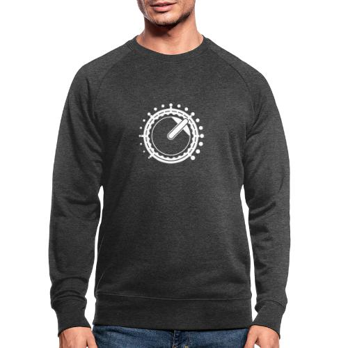 Knob - Men's Organic Sweatshirt