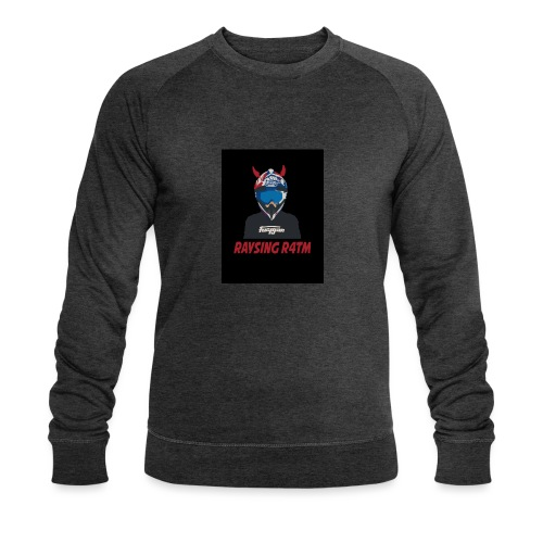 RAYSING R4TM - Sweat-shirt bio