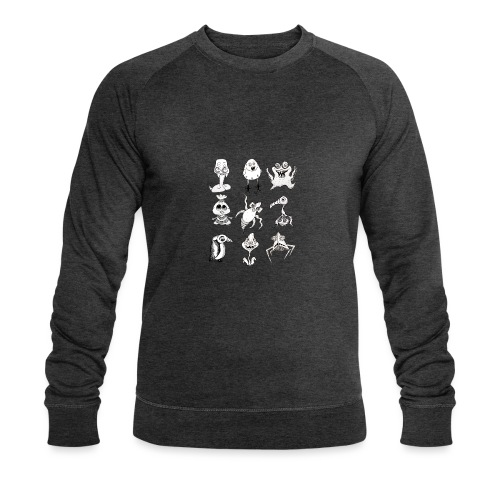 Collection - Sweat-shirt bio