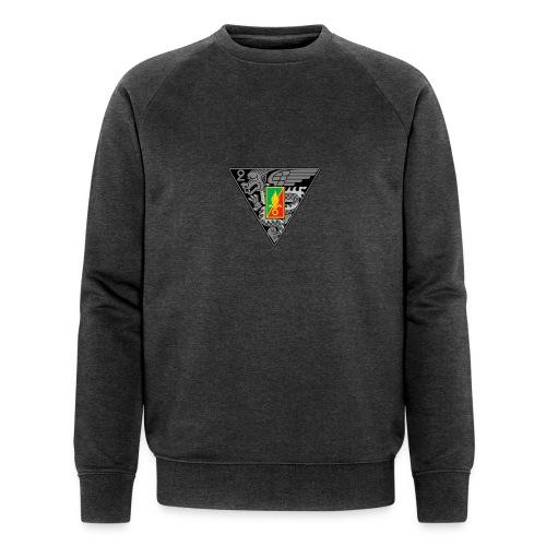 2ème REP - Sweat-shirt bio