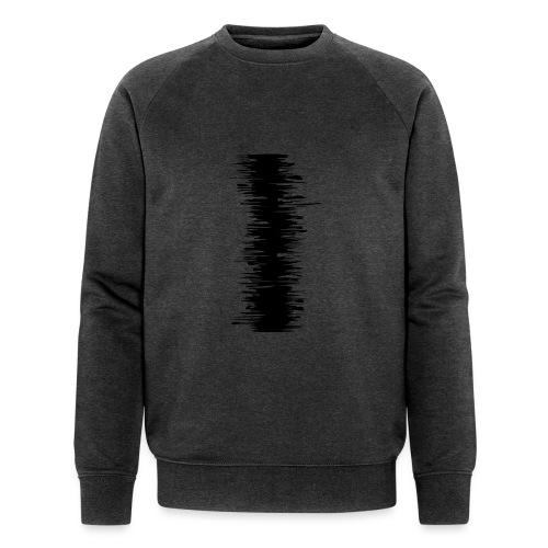blurbeat - Men's Organic Sweatshirt