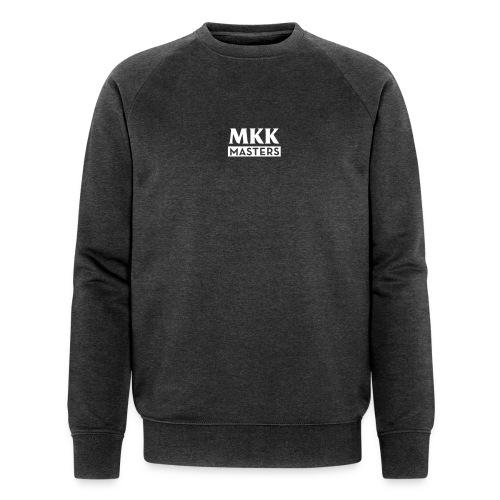 Neg Haj - Ekologisk sweatshirt herr från Stanley & Stella