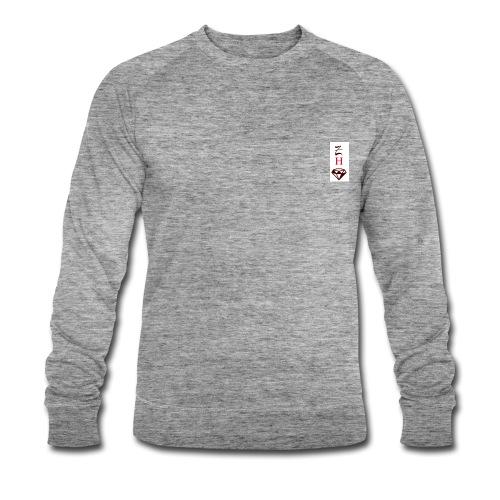good choice - Sweat-shirt bio Stanley & Stella Homme