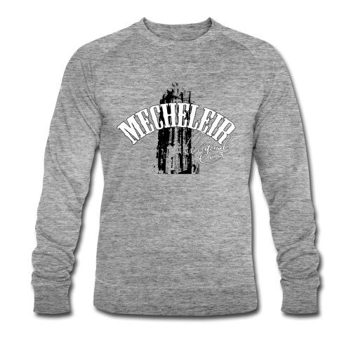MecheleirOriginal3 - Mannen bio sweatshirt van Stanley & Stella