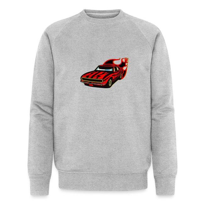auto fahrzeug rennwagen