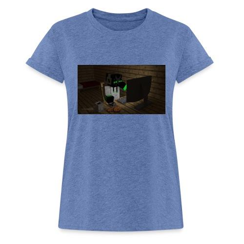 ladda_ned_-2--png - Oversize-T-shirt dam