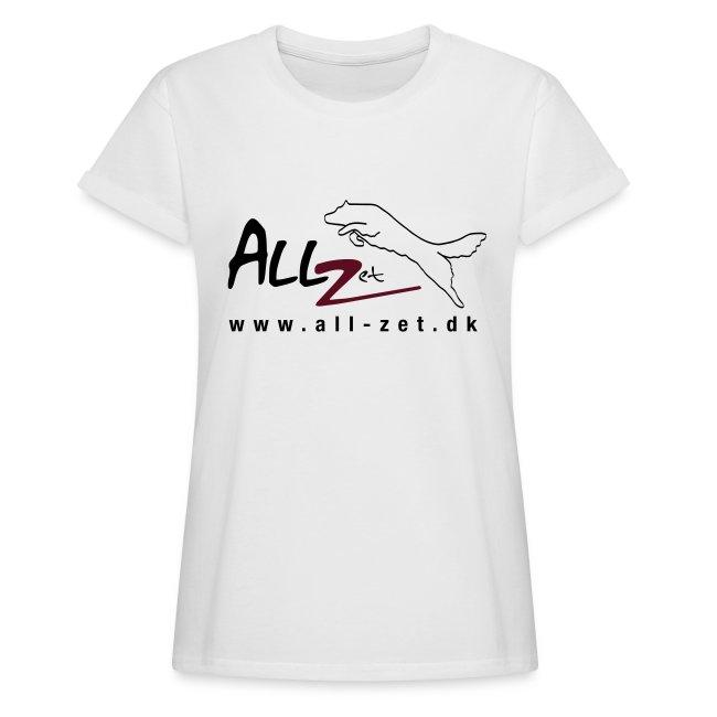 All Zet Logo
