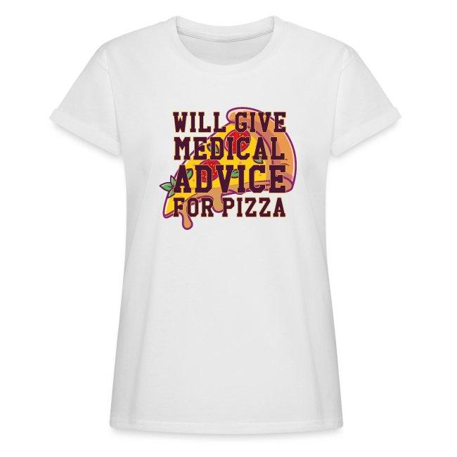 Pizza II