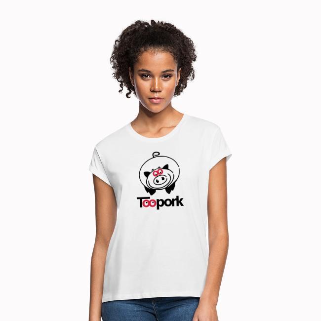 toopork2
