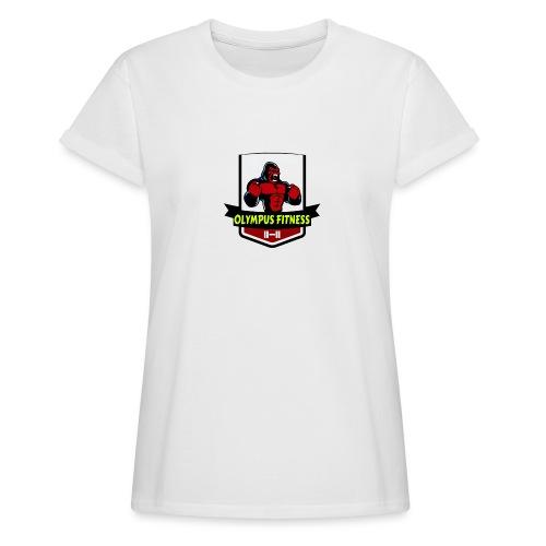 IMG 5053 21 07 17 10 57 116190 - Maglietta ampia da donna