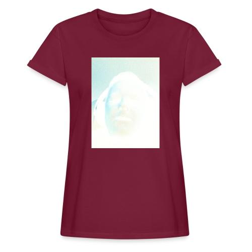 Boom - Women's Oversize T-Shirt