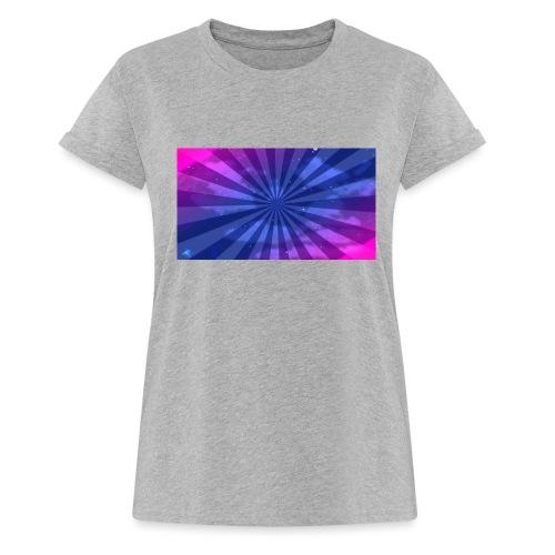 youcline - Women's Oversize T-Shirt