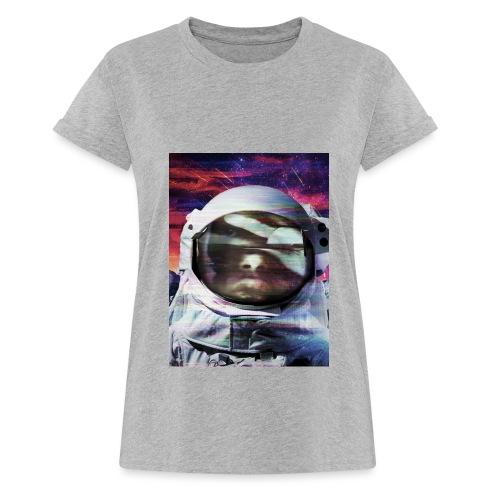 7 jpg - Women's Oversize T-Shirt