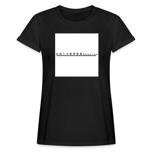 Maglietta + 20 milioni GTA$ (UniverseT-SHIRT) - Maglietta ampia da donna