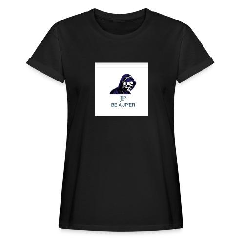 New merch - Women's Oversize T-Shirt