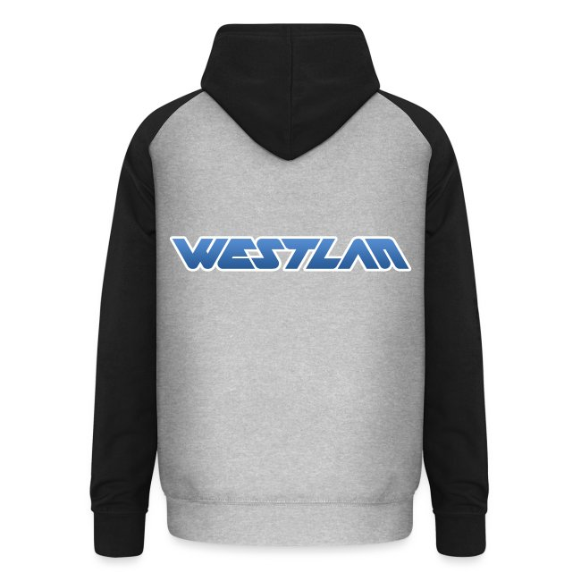 WestLAN Logo