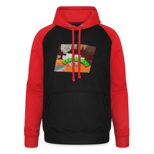 Logopit 1513697297360 - Unisex baseball hoodie