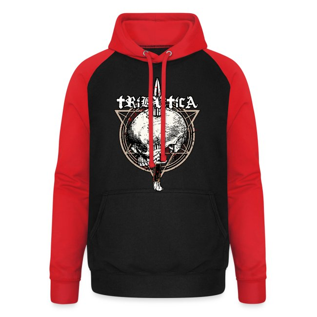 Death Attack by BY TRIBUTICA®