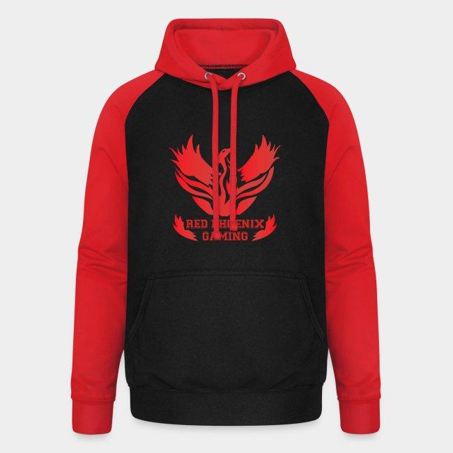Red Phoenix Gaming