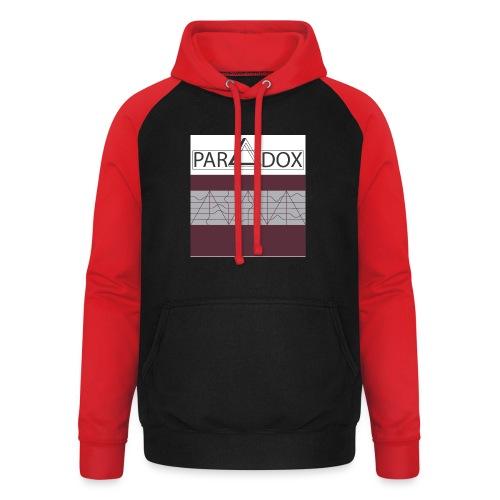 Iphone case jpg - Unisex baseball hoodie