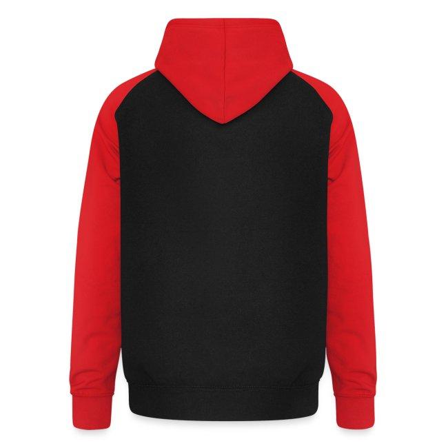 La Kossa - Unser Herz tanzt bunt - Logo rot