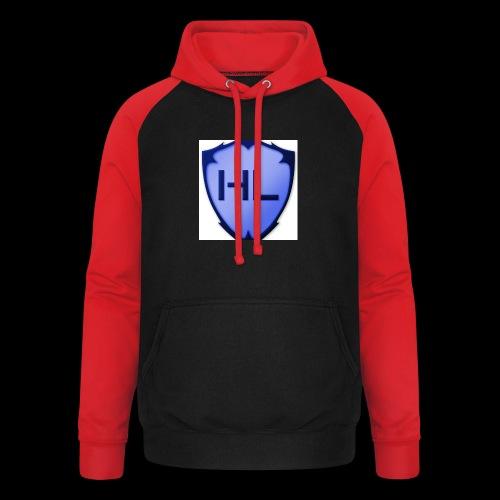 19756505 903842919780553 1198109988004229047 n - Unisex baseball hoodie