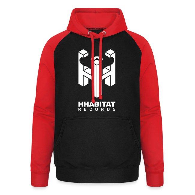 HHabitat Records Logo