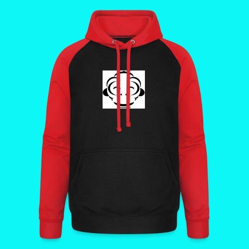 FullSizeRender_-1- - Unisex baseball hoodie